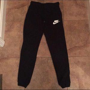 Women's Nike Joggers